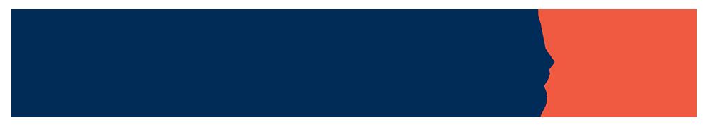 Congreso AEGFA Logo